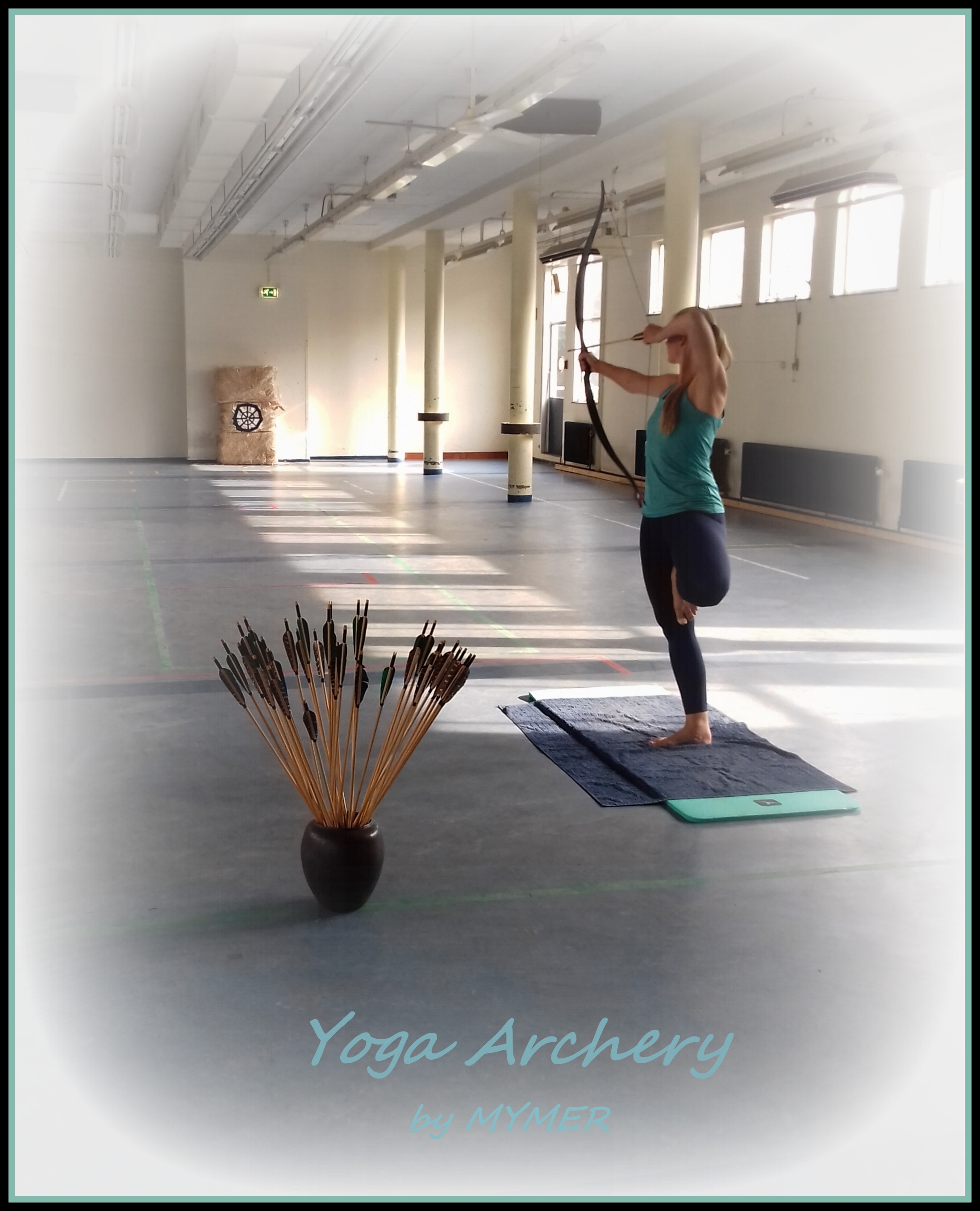 yoga-archery-mymer-tree-pose-franciska-de-bruijne